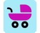 За деца и бебета