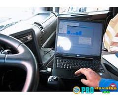 Промоция!!! Диагностика на автомобили на достъпни цени с ПРОФЕСИОНАЛЕН СОФТУЕР