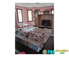 Продавам апартамент в Плевен